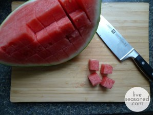 liveseasoned_summer2014_watermelonmintsalad6