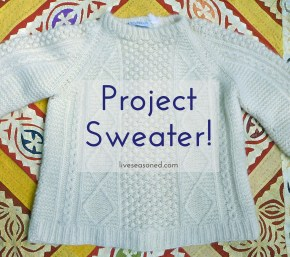 liveseasoned_summer2014_sweaterproject1_wmb