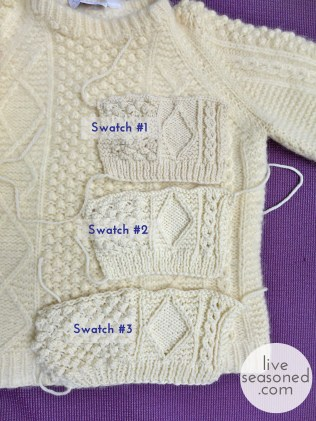 liveseasoned_fall2014_sweaterupdate10_wm