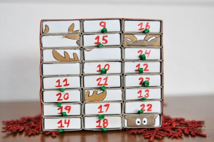 liveseasoned_winter14_adventcalendar-18