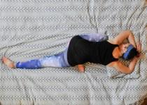 liveseasoned_sp15_BedtimeBackYoga-16