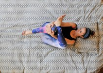 liveseasoned_sp15_BedtimeBackYoga-7