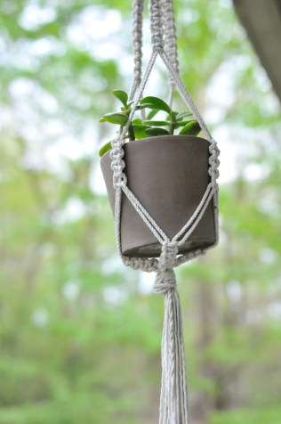 liveseasoned_sp15_plant hangers-5