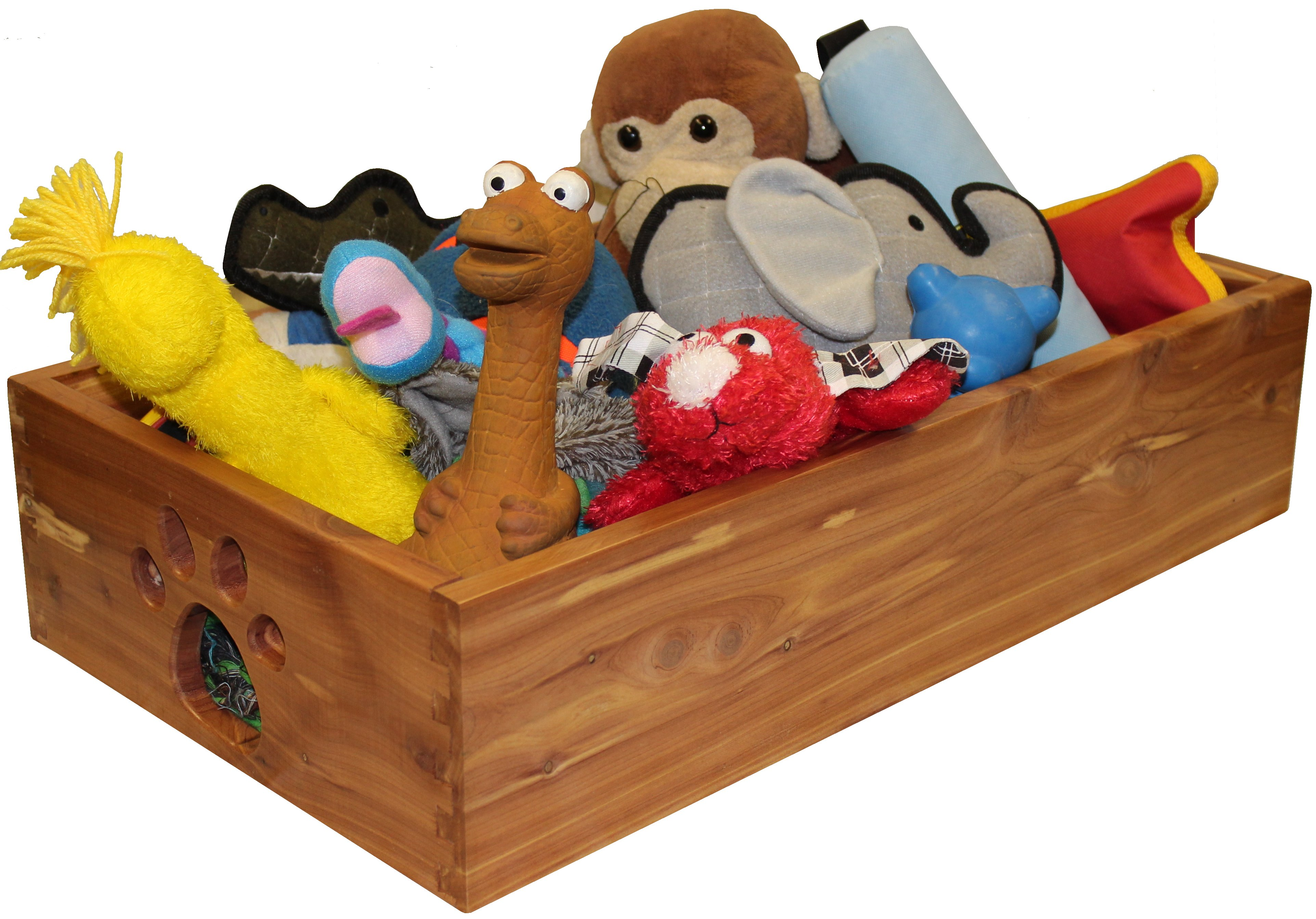 Toy Box Toys Toy Box Or Treasure Trove