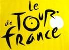 Tour de France 2012 LIVE: Online prenosy