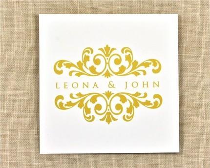 fancy love letters -