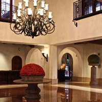 It Bears Repeating:: Bacara Resort and Spa