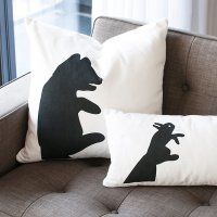 A Touch of Whimsy For Your Home