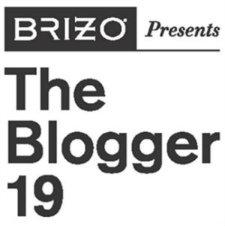 Brizo Blogger19 via livethefinelife.com