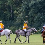 Nashville Polo Event, Chukkers For Charity 2014, featuring Nacho Figueras; Photos ©Kathy Sandler/SDG Photography via livethefinelife.com