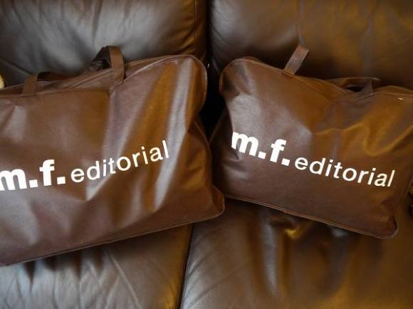 mfeditorial-2014福袋男性バージョン