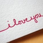 valentine2014-00