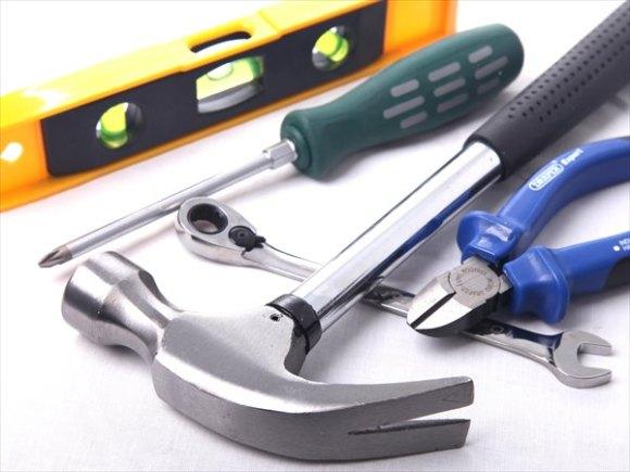 平成26年度上期電気工事士技能試験合格確認方法-工具類-@livett1