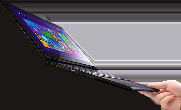 2016年版 メイン機として使用できるおすすめ超軽量ノートパソコン一覧-軽いPC-@livett1