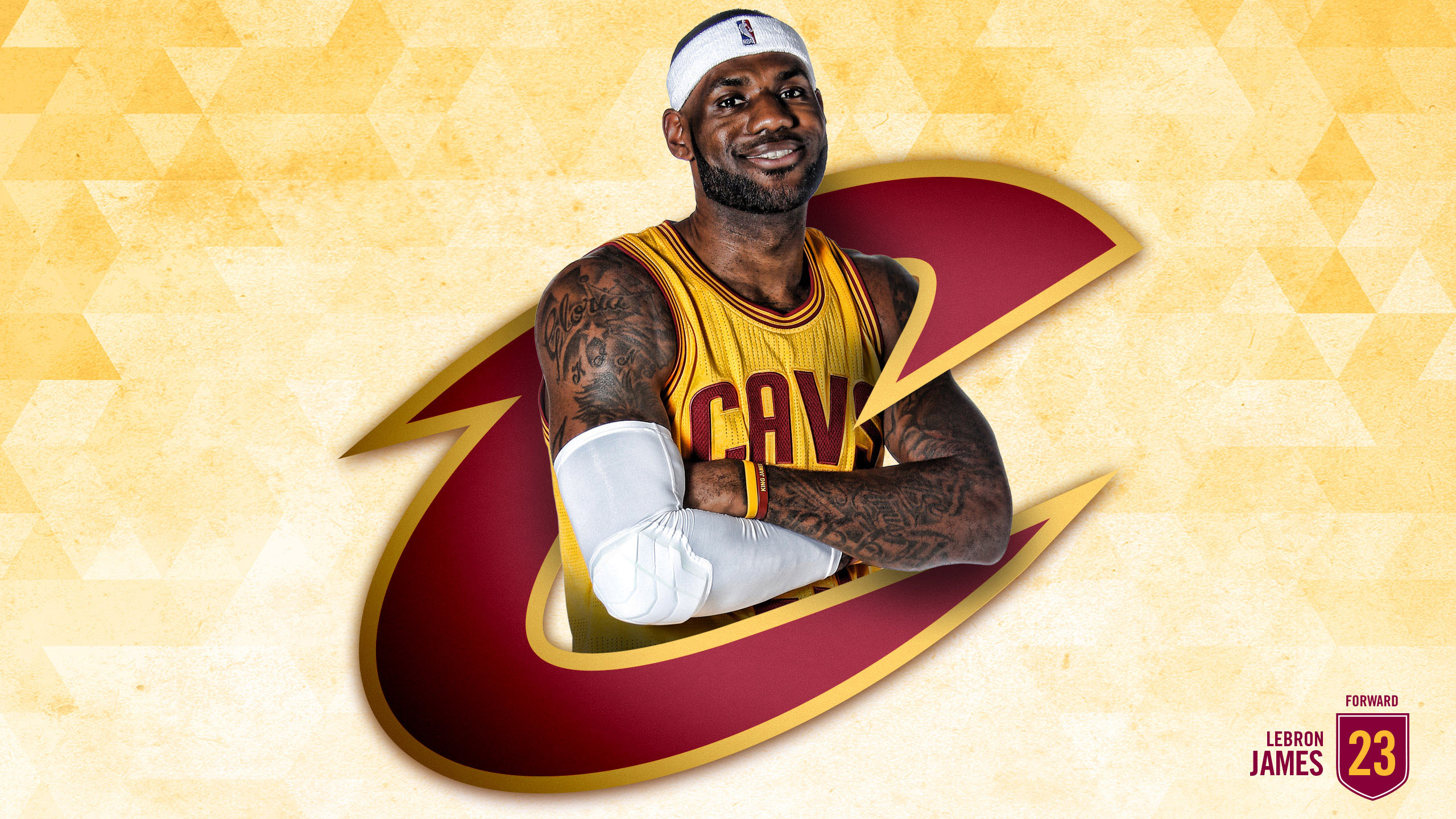 cleveland cavaliers 1