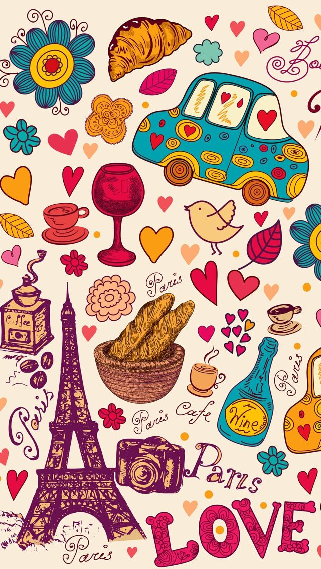 Cute Girly Live Wallpapers For Android Cute Girly Wallpapers For Iphone Paris 2018 Wallpapers Hd