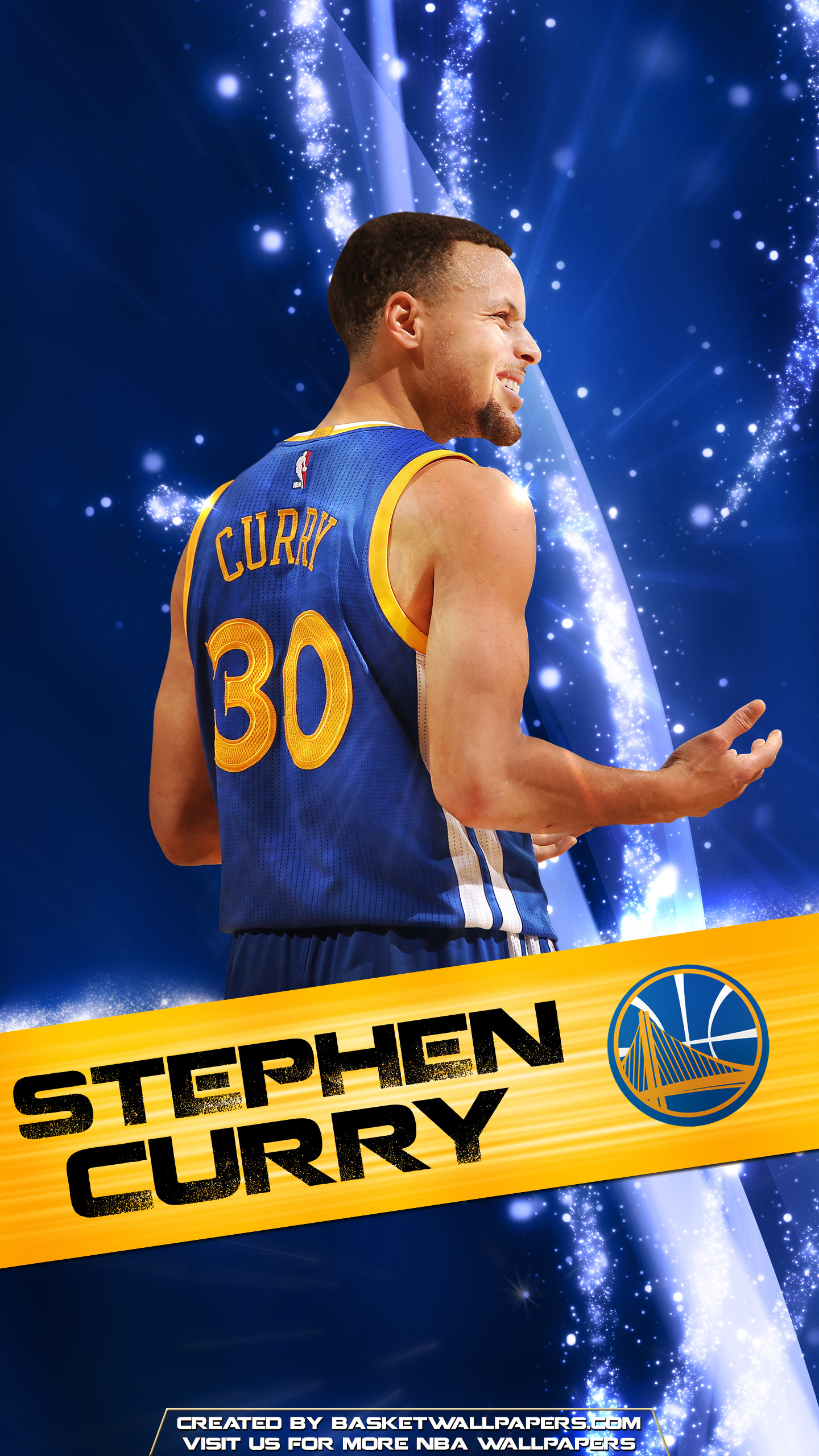 Basketball Live Wallpaper Iphone 6s Stephen Curry Wallpaper For Iphone 2019 Live Wallpaper Hd