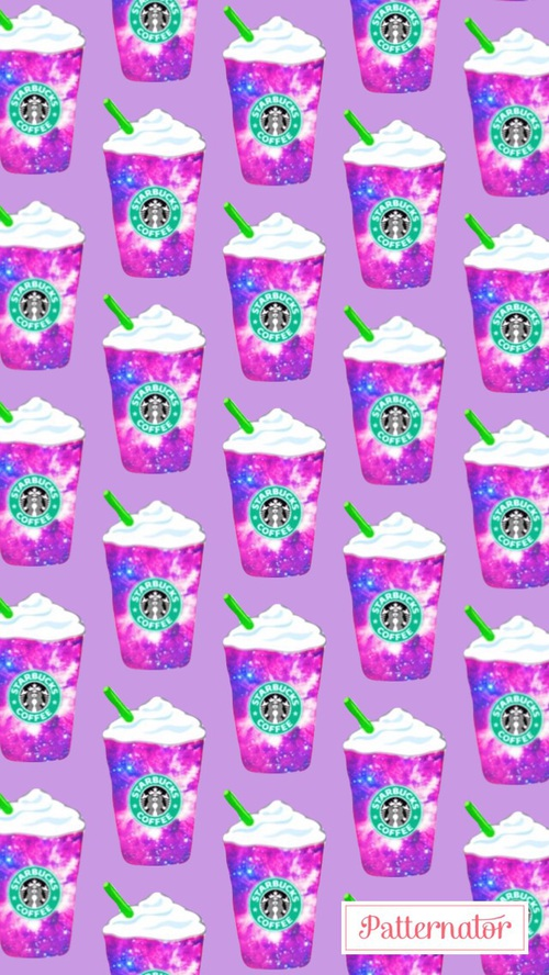 Cute Girly Wallpapers For Android Cute Starbucks Wallpaper Iphone Plus 2018 Wallpapers Hd