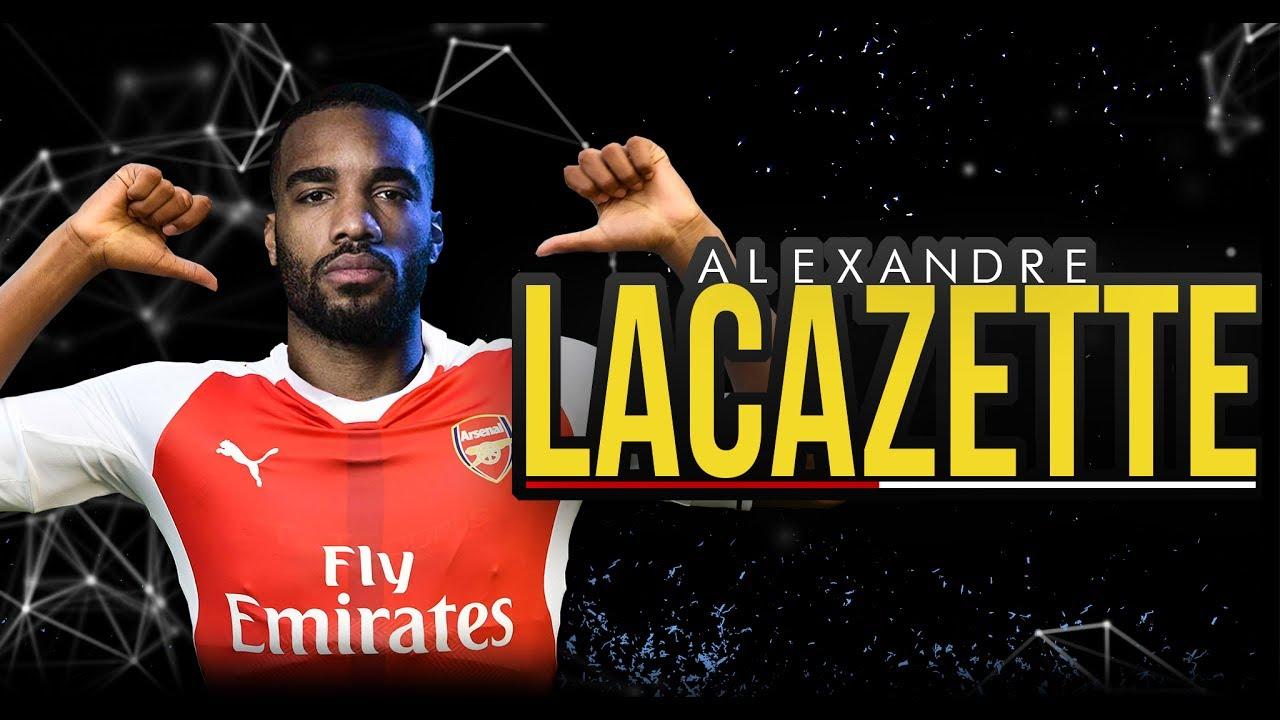 Arsenal Iphone Wallpaper Hd Full Size Alexandre Lacazette Arsenal Wallpaper 2018
