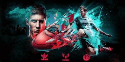 Cool Lionel Messi Wallpaper | 2019 Live Wallpaper HD