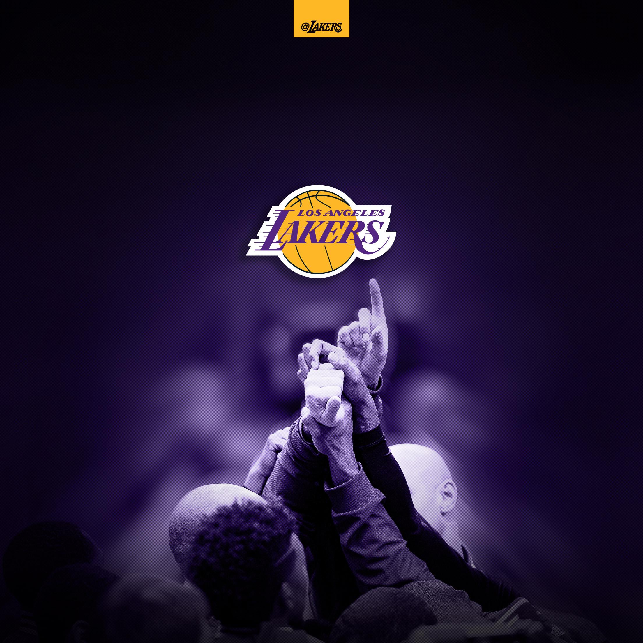 La Dodgers Iphone Wallpaper Lakers La Wallpaper 2019 Live Wallpaper Hd