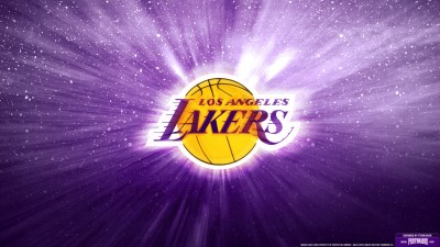 Lakers Wallpaper HD | 2019 Live Wallpaper HD