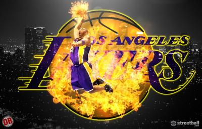 Lakers Wallpaper Kobe Bryant Dunk | 2019 Live Wallpaper HD
