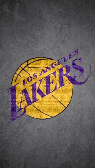 Lakers Wallpaper iPhone 7 | 2019 Live Wallpaper HD