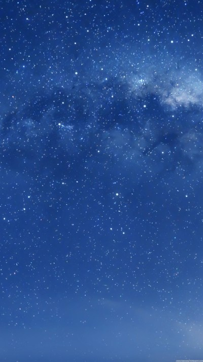Star Samsung Wallpapers Note 8 | 2019 Live Wallpaper HD
