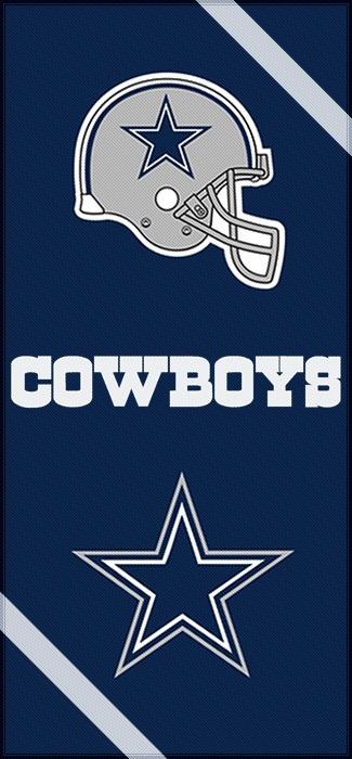 Dallas Cowboys Live Wallpaper Iphone Dallas Cowboys Poster Wallpaper 2019 Live Wallpaper Hd