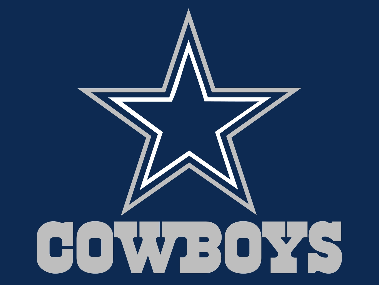 Dallas Cowboys Live Wallpaper Iphone Dallas Cowboys Wallpaper Hd 2019 Live Wallpaper Hd
