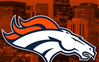 Cool NFL Wallpapers Teams | 2019 Live Wallpaper HD