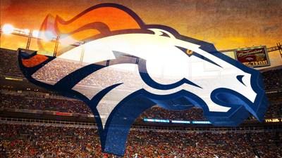 Denver Broncos Wallpaper For PC | 2019 Live Wallpaper HD