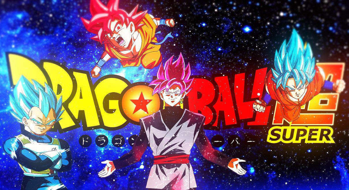 Super Saiyan Live Wallpaper Iphone X Dragon Ball Super Wallpaper Anime 2019 Live Wallpaper Hd