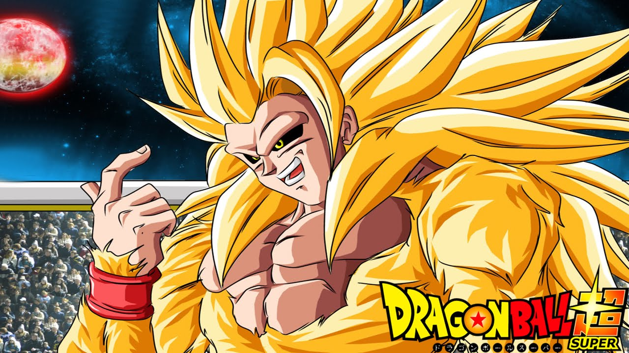 Dragon Ball Live Wallpaper Iphone Evil Goku Wallpaper Hd 2019 Live Wallpaper Hd