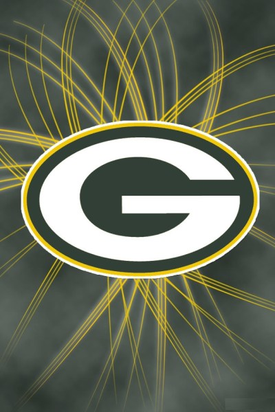 Green Bay Packers Wallpaper For Android | 2019 Live Wallpaper HD