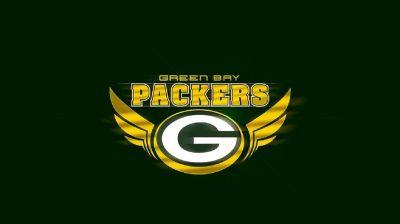 Green Bay Packers Wallpaper   2019 Live Wallpaper HD
