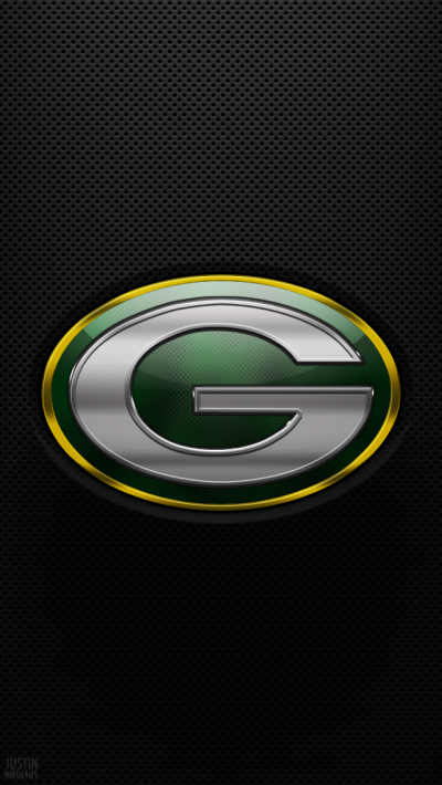 GreenBay Packers iPhone Wallpaper | 2019 Live Wallpaper HD