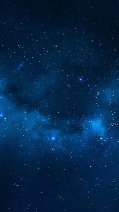 Iphone Blue Stars Wallpaper   2019 Live Wallpaper HD