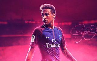 Lion Live Wallpaper Iphone X Neymar Mbappe Cavani Psg Wallpaper 2019 Live Wallpaper Hd