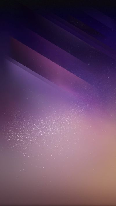 Samsung Galaxy S8 Official Wallpaper | 2019 Live Wallpaper HD