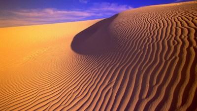 Desert Wallpaper HD   2019 Live Wallpaper HD