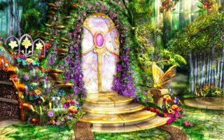 Goku Live Wallpaper Iphone 7 Plus Fairy Iphone Wallpaper 2019 Live Wallpaper Hd