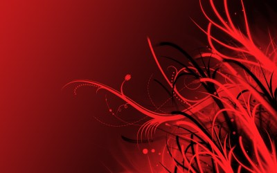 Red Abstract Live Wallpaper | 2019 Live Wallpaper HD
