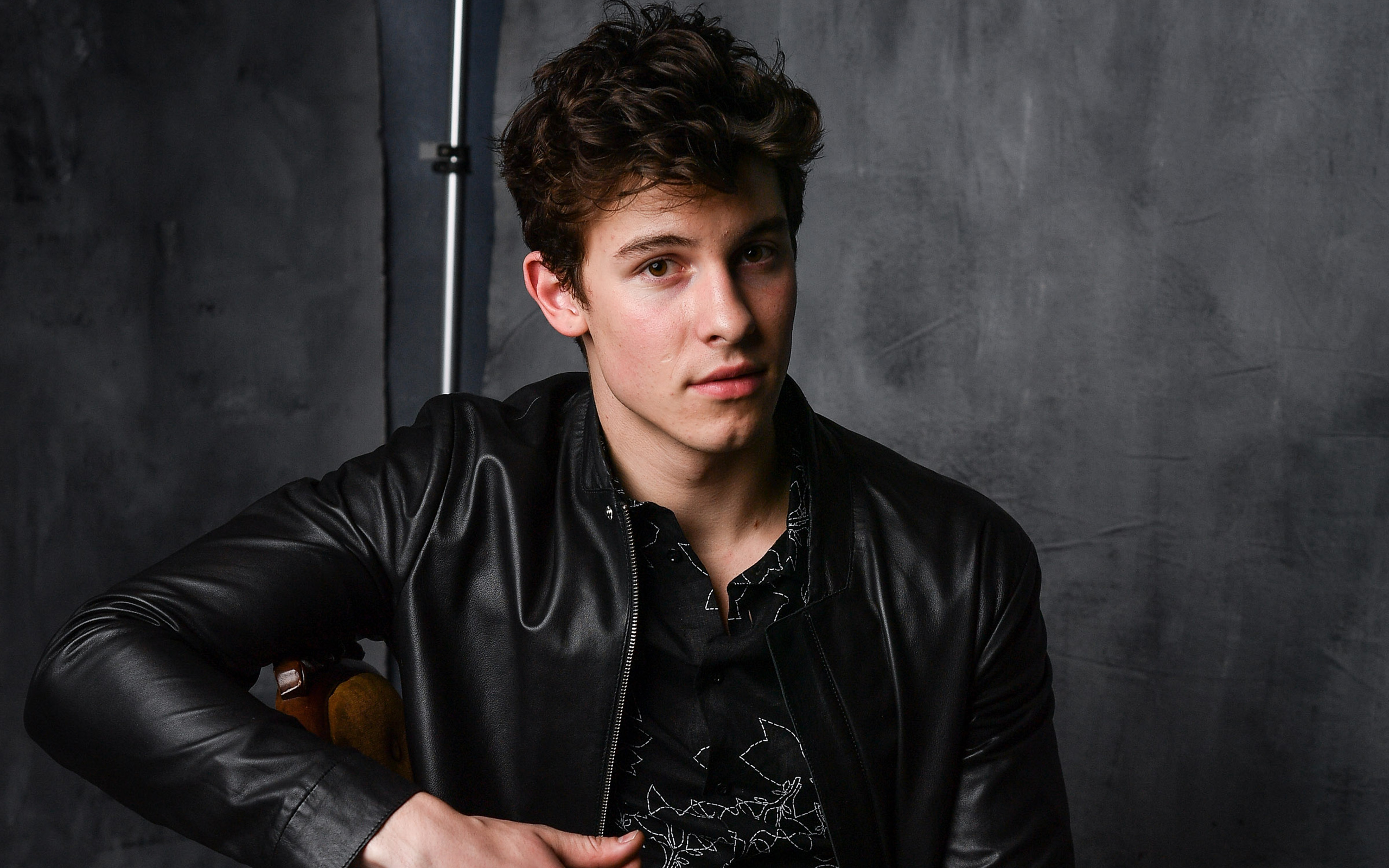 Beautiful Wallpaper With Quotes For Facebook Shawn Mendes Wallpaper Hd 2018 Wallpaper Hd