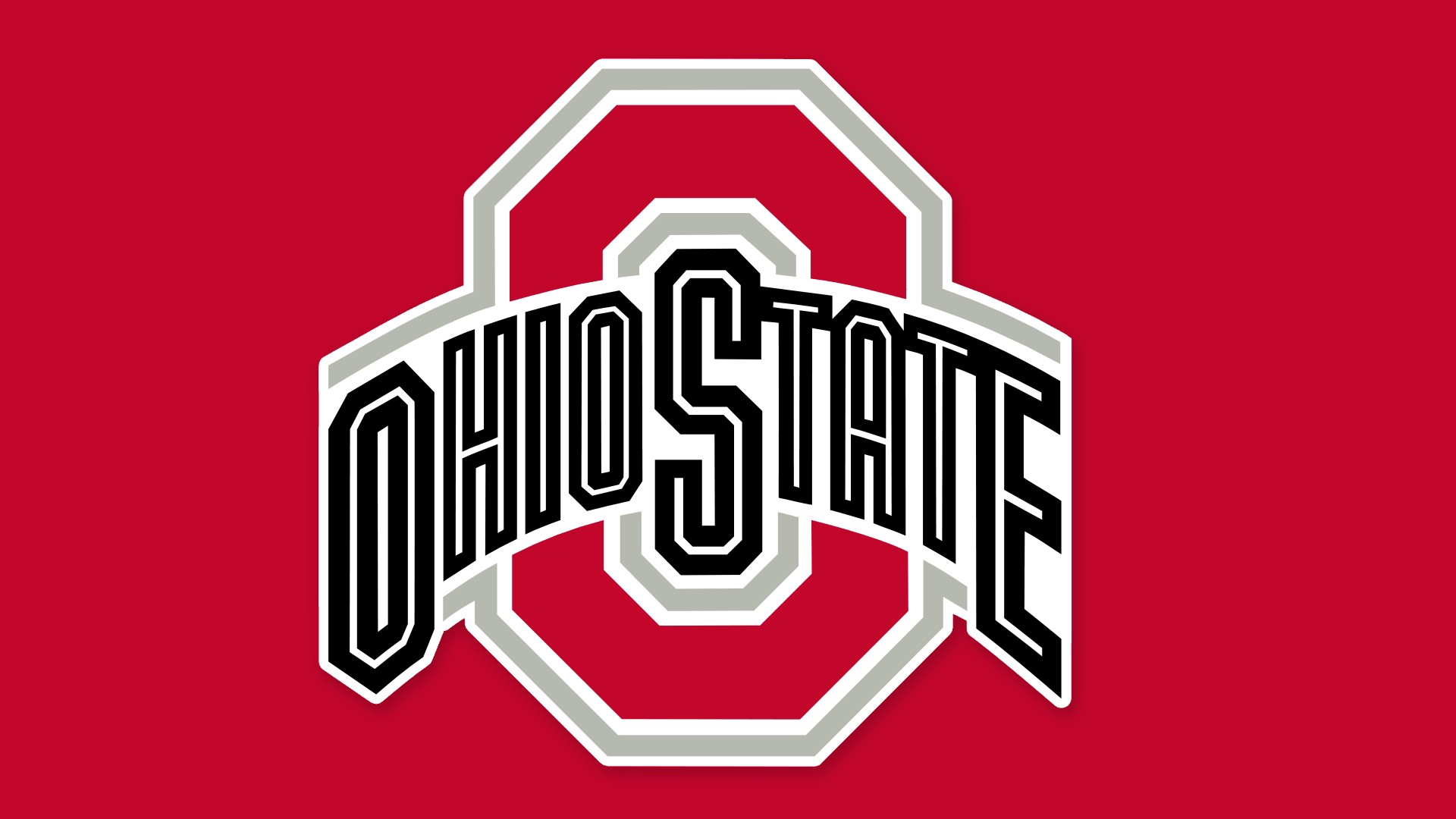 College Football Wallpapers Hd Ohio State Logo Wallpaper 2018 Wallpapers Hd