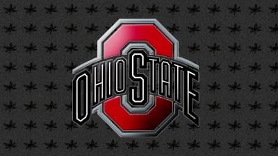 Ohio State Wallpaper For Desktop | 2019 Live Wallpaper HD