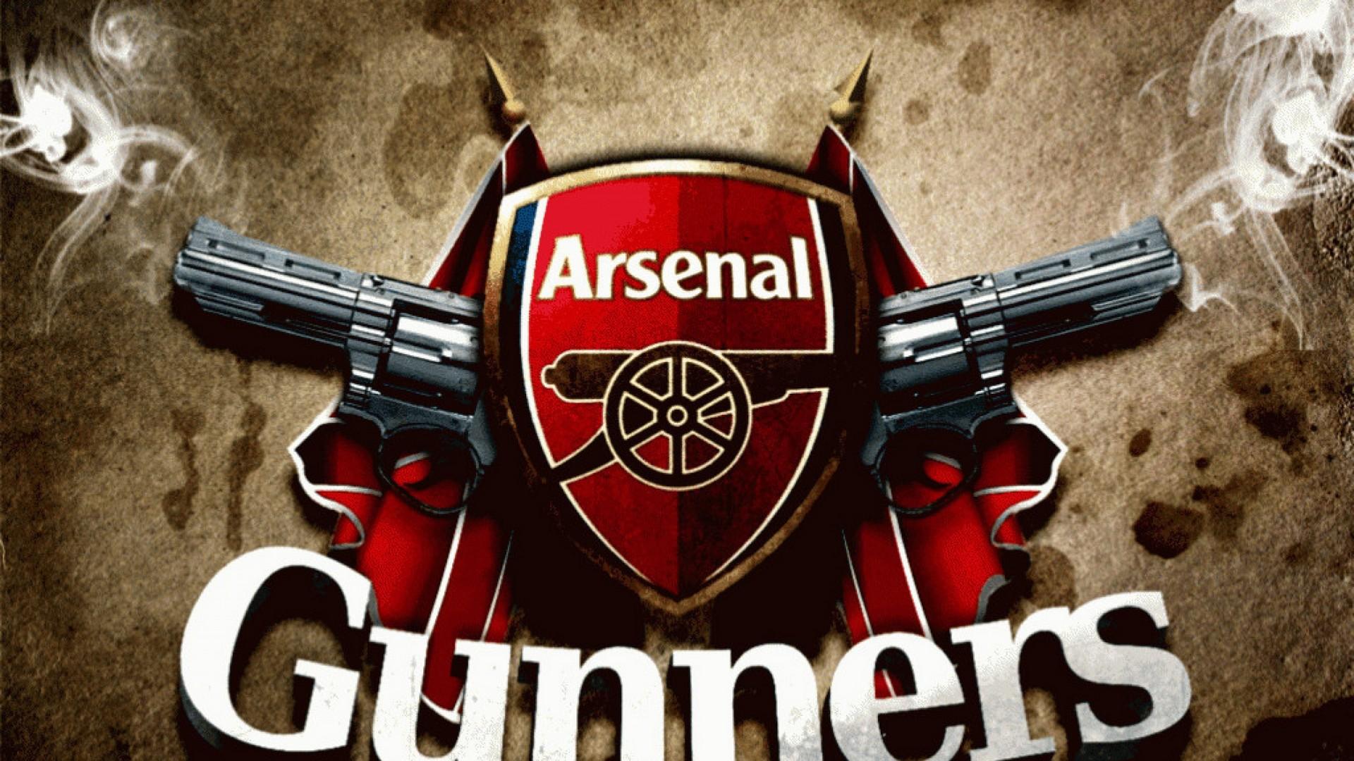 Arsenal Iphone Wallpaper Hd Hd Arsenal Wallpaper Gunners 2018 Wallpapers Hd