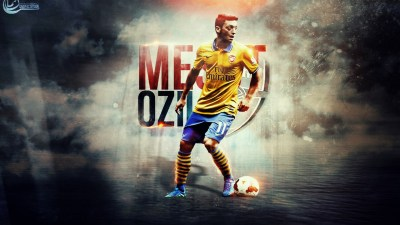 Full size Mesut Ozil Arsenal Wallpaper 2018 - Live Wallpaper HD