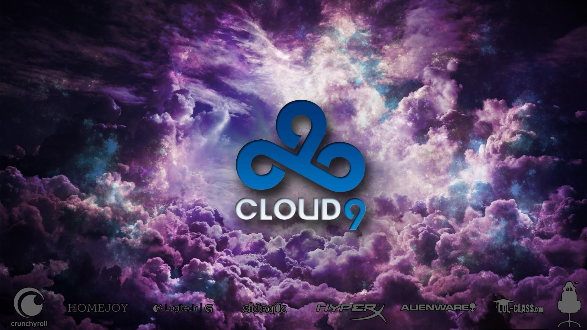 C9 Iphone Wallpaper Wallpaper Cloud 9 Hd 2019 Live Wallpaper Hd